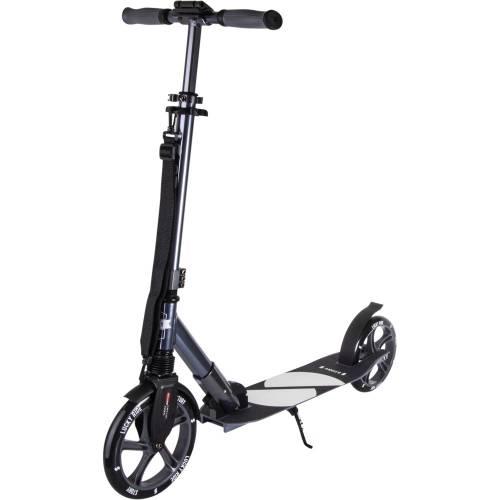 Story Lucky Ride Sparkcykel