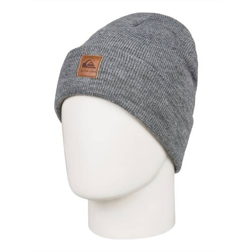 Quiksilver Youth Beanie