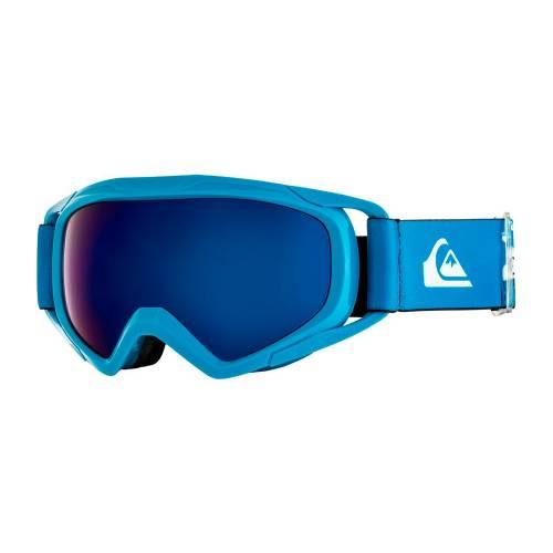 Quiksilver Eagle Ski/Snowboard Glasögon