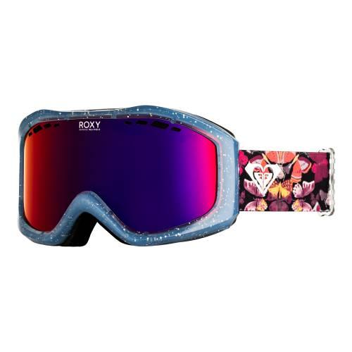 Roxy Sunset Ski/Snowboard Glasögon