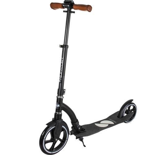 Story Retro Ride Sparkcykel