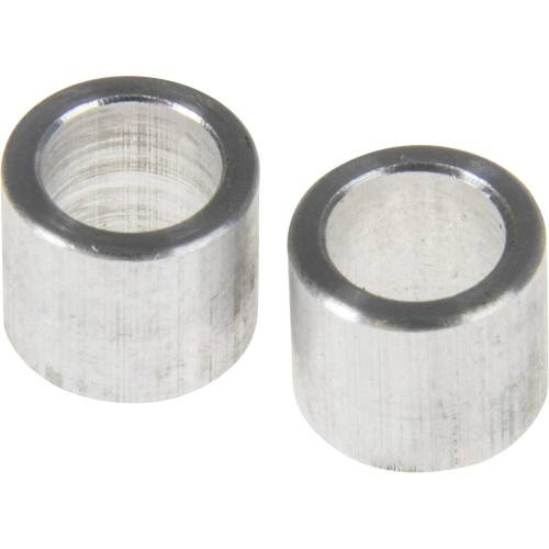 Skateboard Hjul Spacers - 10mm