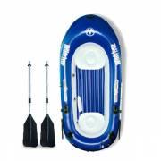 Aqua Marina Wild River Boat