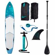 "Aztron Galaxie Mutil Fun 16"" SUP Board"
