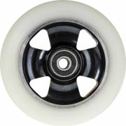Sparkcykel Hjul 100 mm