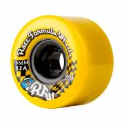 Sector 9 Race Formular 70mm 78A Hjul - 4 st