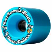 Sector 9 Steam Roller Hjul 73mm 80A - 4 st