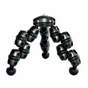 Xsories Transformer Tripod - Pro